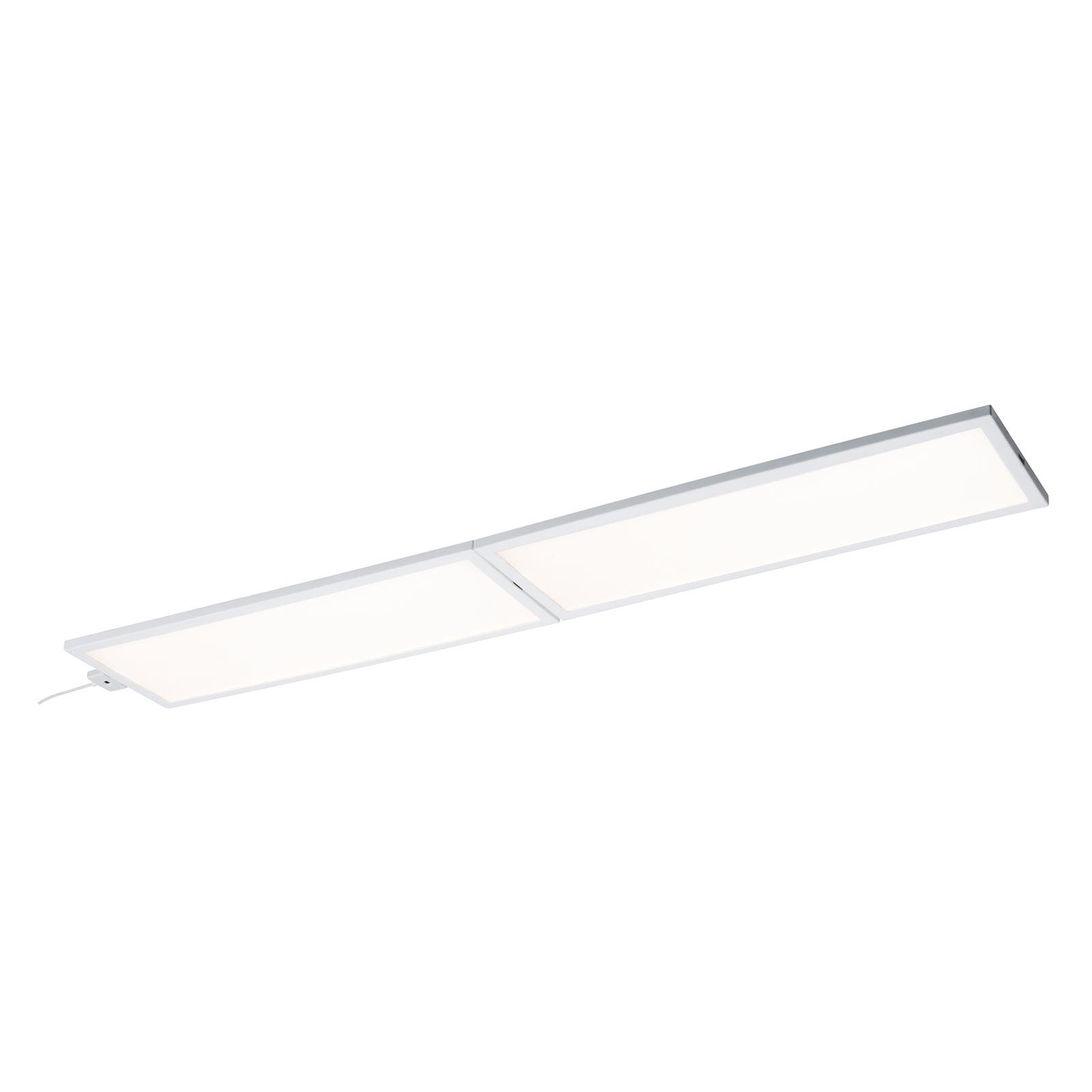 Paulmann Ace LED-benkbelysning, forlengelse