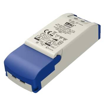 SLC driver corriente constante 9-18 V 6,3 - 12,6 W