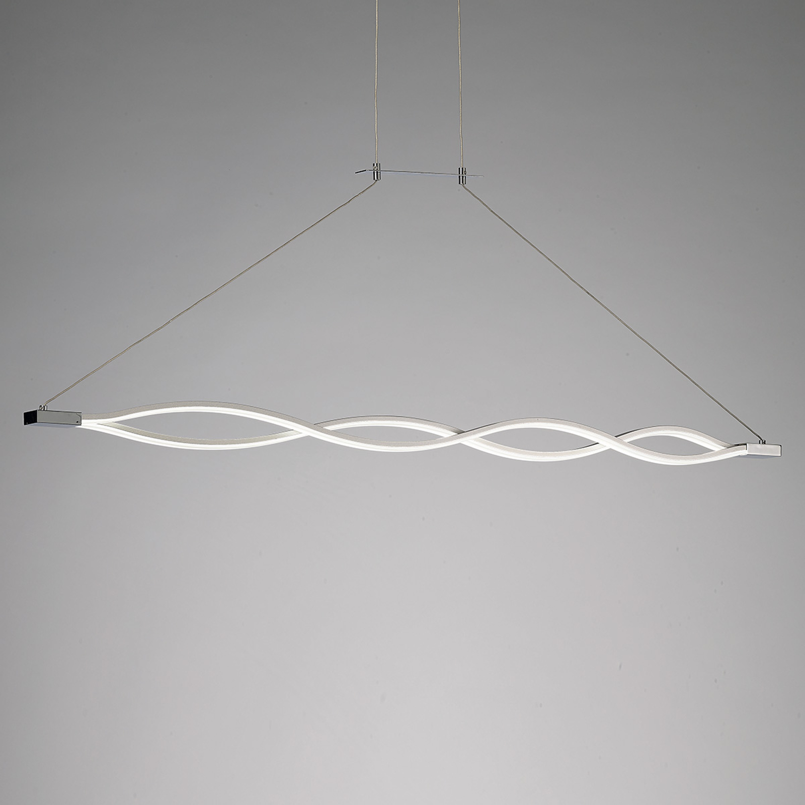 LED hanglamp Sahara