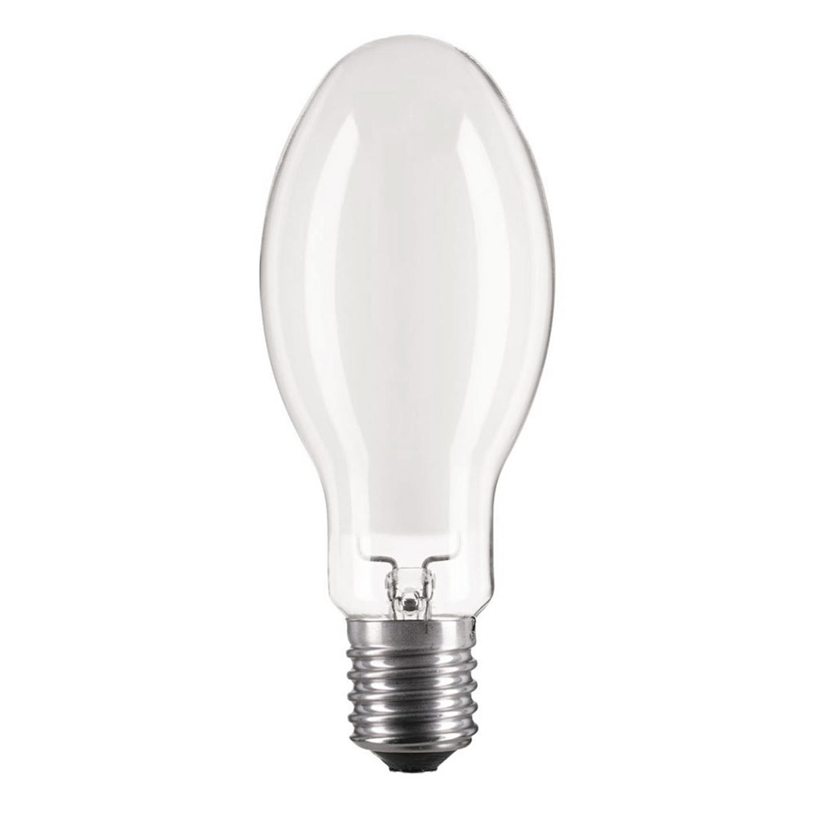 Halogendampflampe E40 MasterColour CMD-E MW 228W