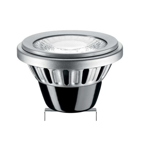 G53 13W 927 LED-Reflektorlampe AR111 60°