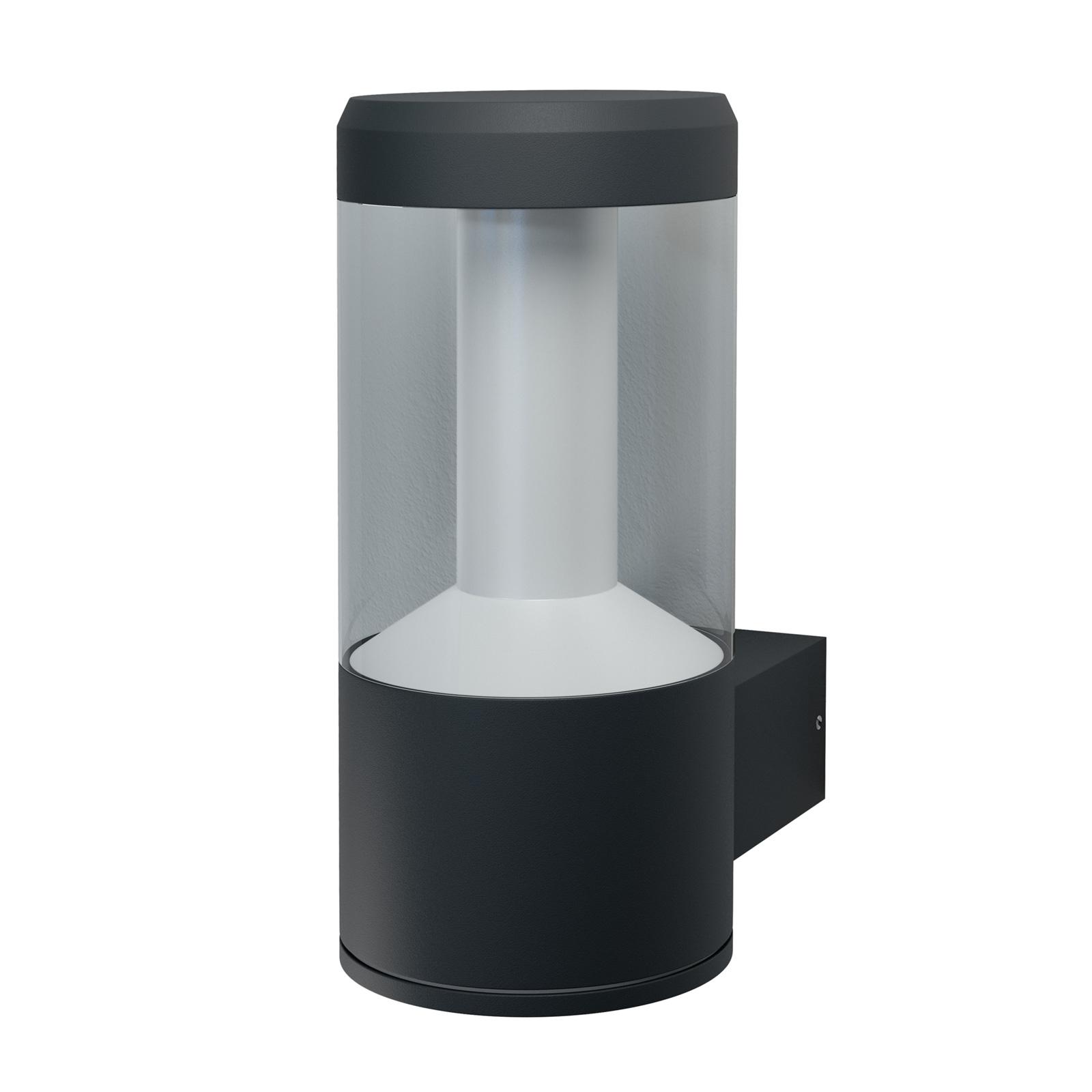 LEDVANCE SMART+ ZigBee Modern Lantern seinälamppu