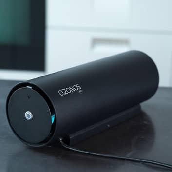 Ozonos AC-1 limpiador de aire, 0,048 ppm O3