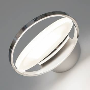 Nimbus Rim R 36 LED-vegglampe