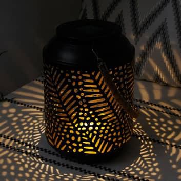 Pauleen Sunshine Dream LED-lygte med solcelle