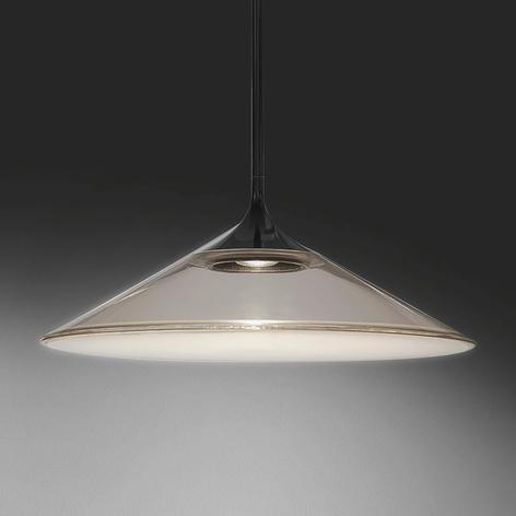 LED design hanglamp Orsa 21