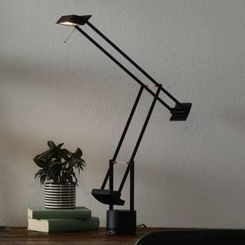 Artemide Tizio 35 Schreibtischlampe