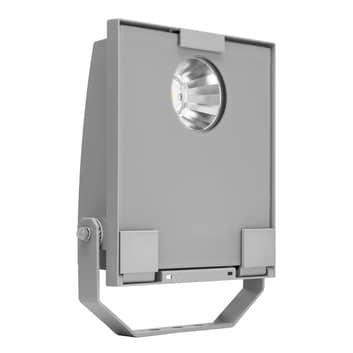 LED-kohdevalaisin Guell 1 C/I sisälle ja ulos 39W
