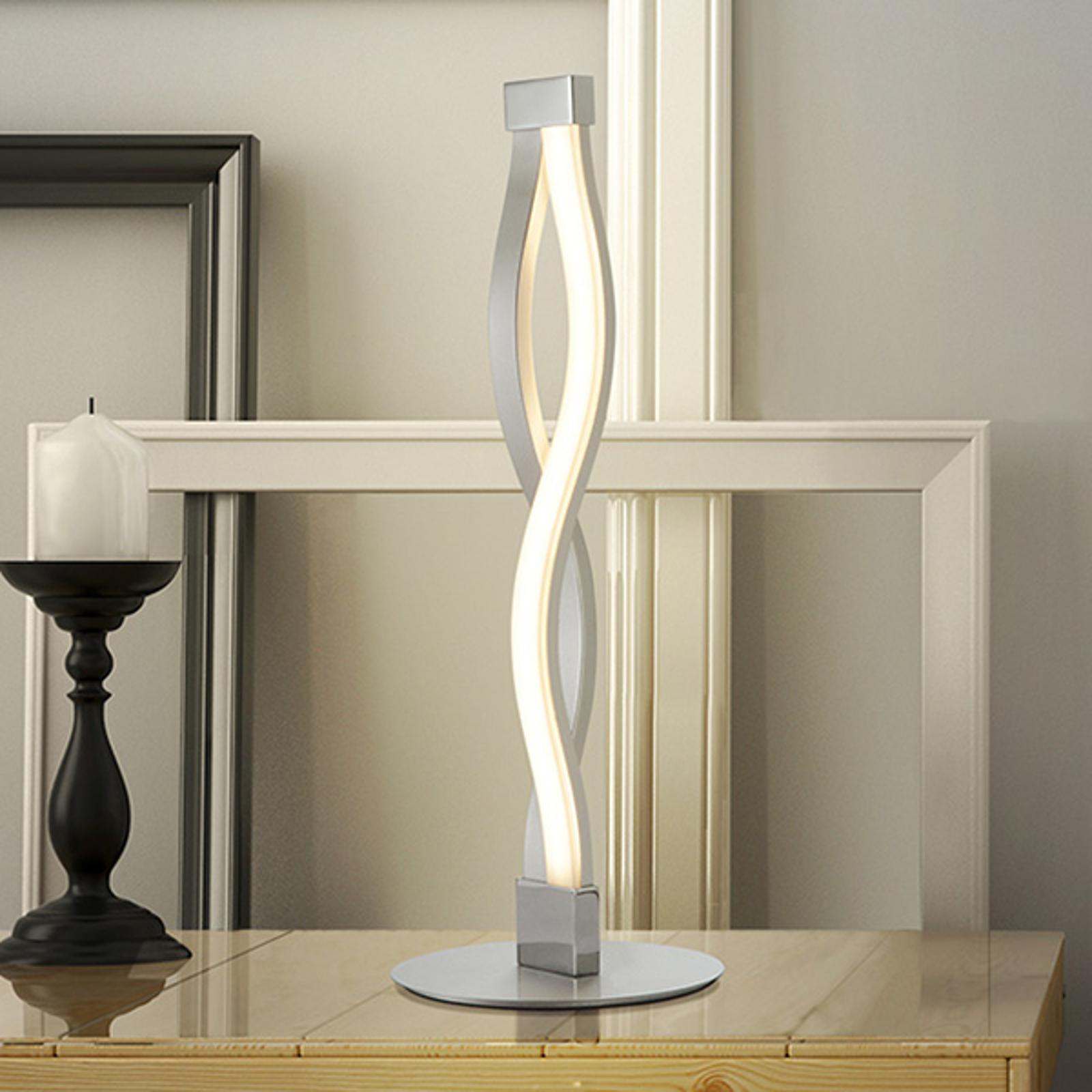 LED tafellamp Sahara