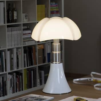 Martinelli Luce Pipistrello bordslampa CCT Casambi