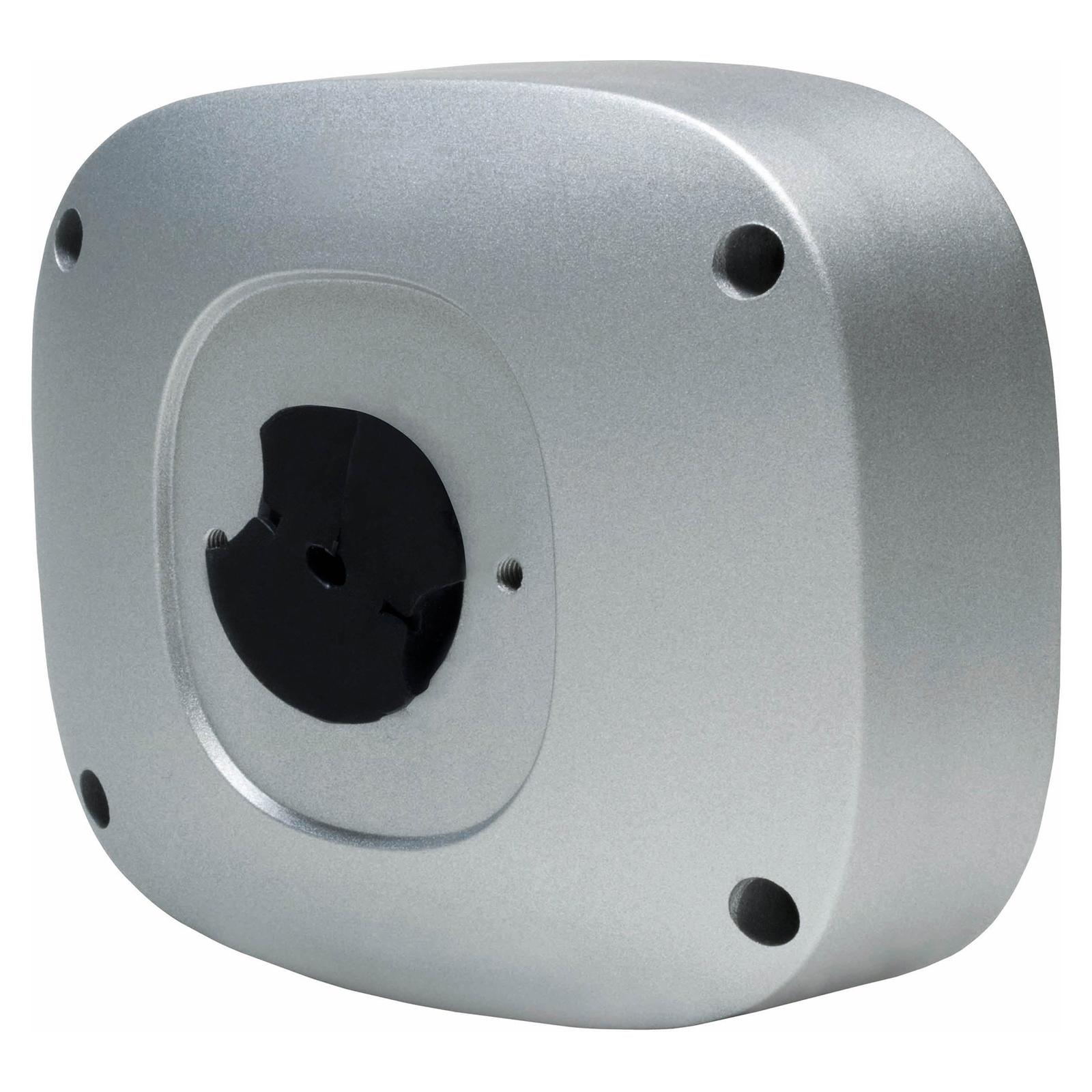 Rademacher puszka kamery HD (zewnętrzna)