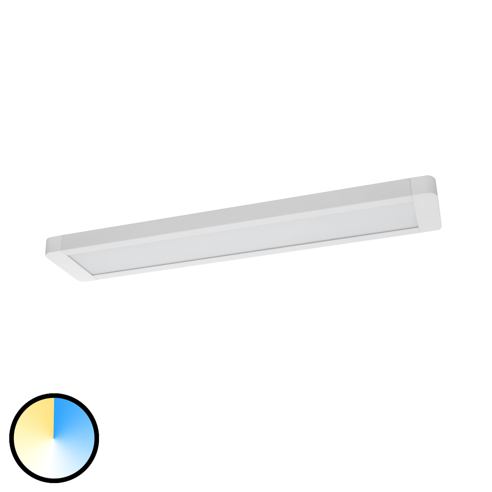 LEDVANCE Office Line lampa sufitowa LED 60 cm