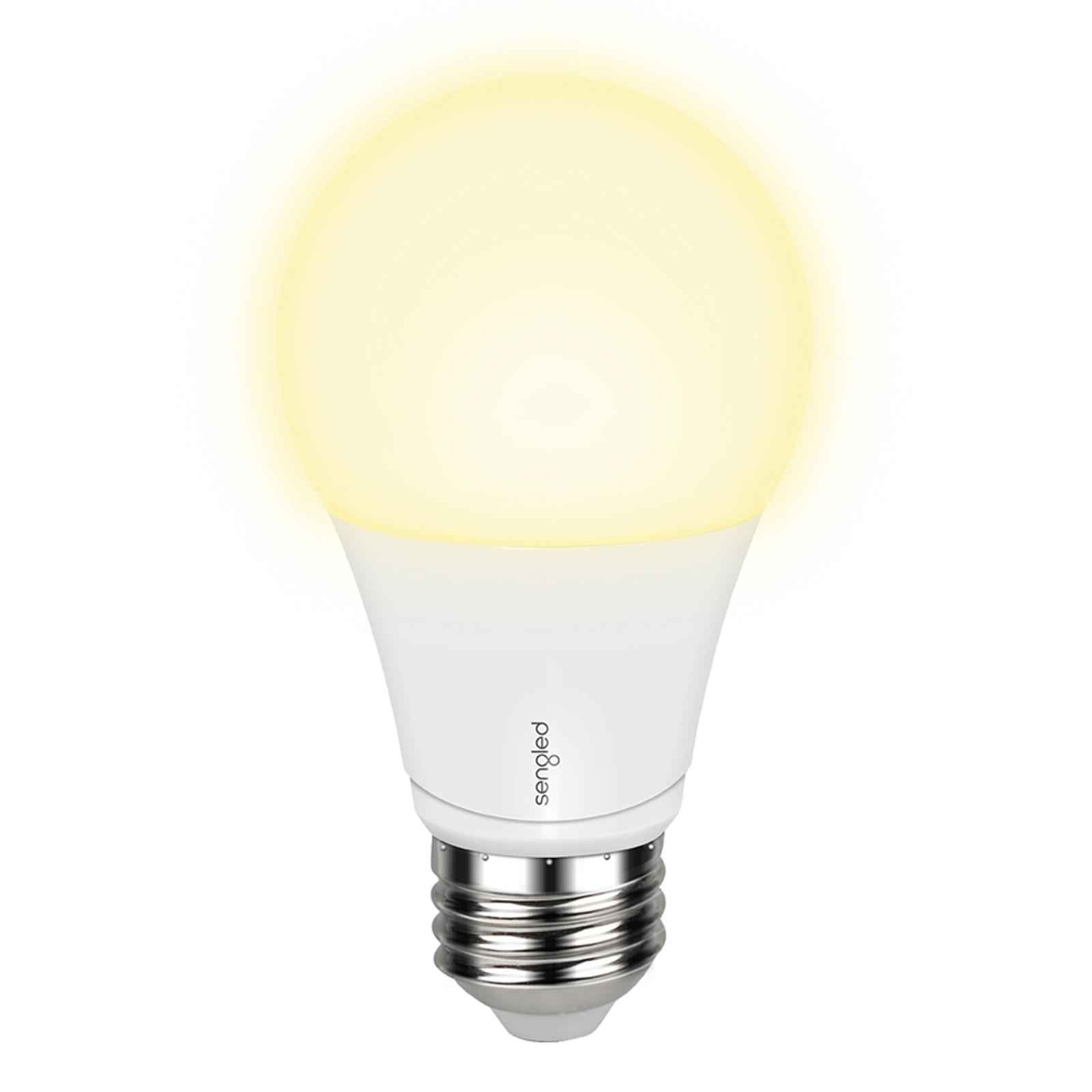 Sengled Mood lampadina LED, Tunable White, E27 9W