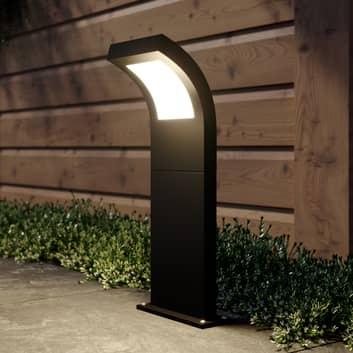 Arcchio Advik LED-gånglampa, 60 cm