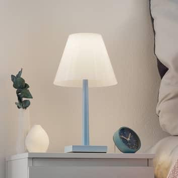Rotaliana Dina+ T1 lampe à poser LED USB