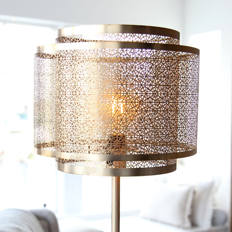 By Rydéns Hermine lampadaire