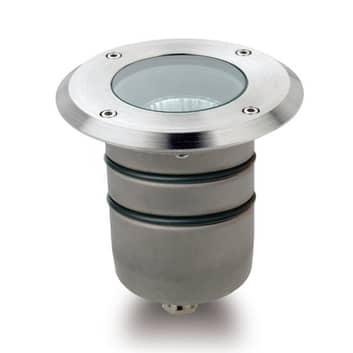 Water-inbouwlamp AQUA