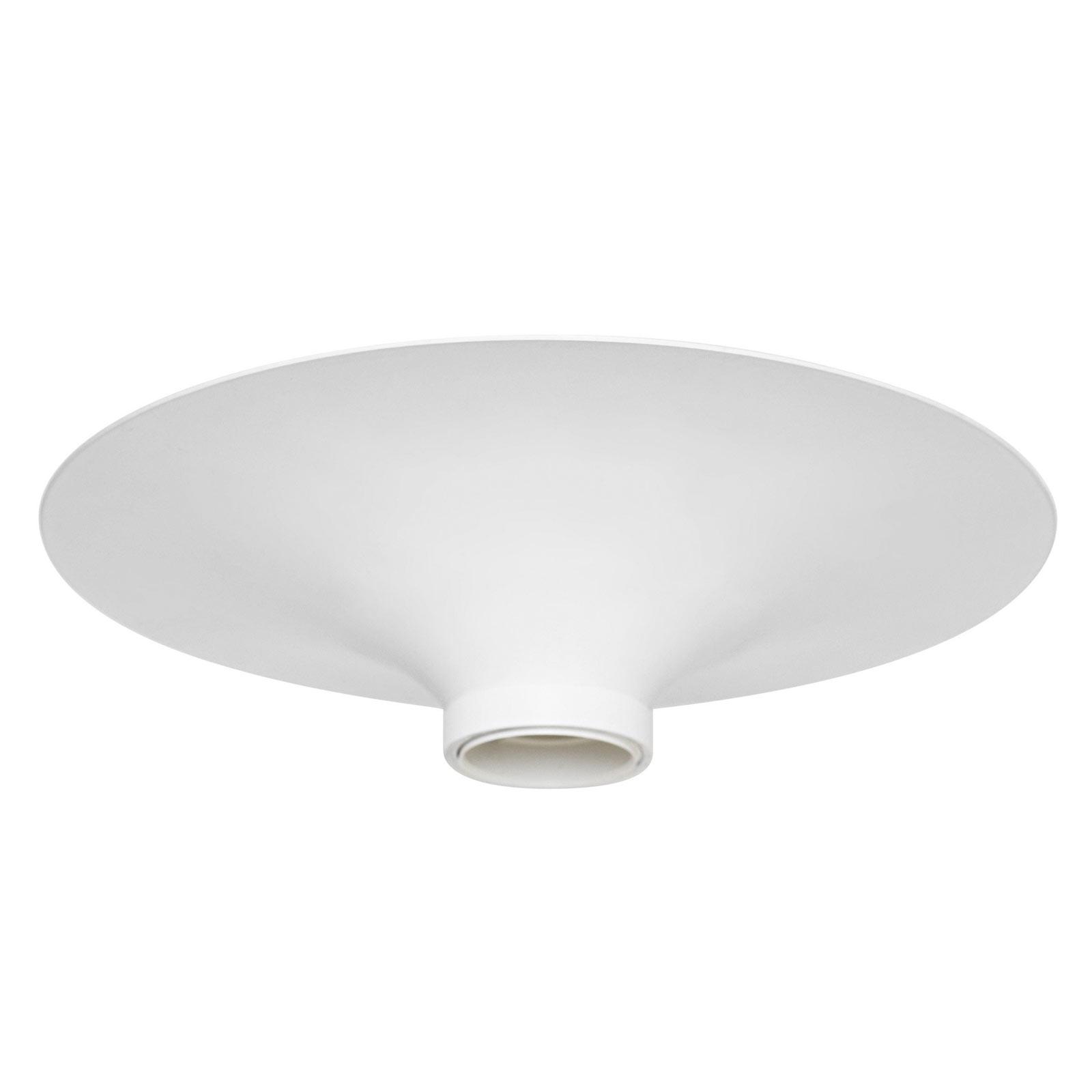 LEDVANCE SMART+ Tibea Mini E27 lampa sufitowa