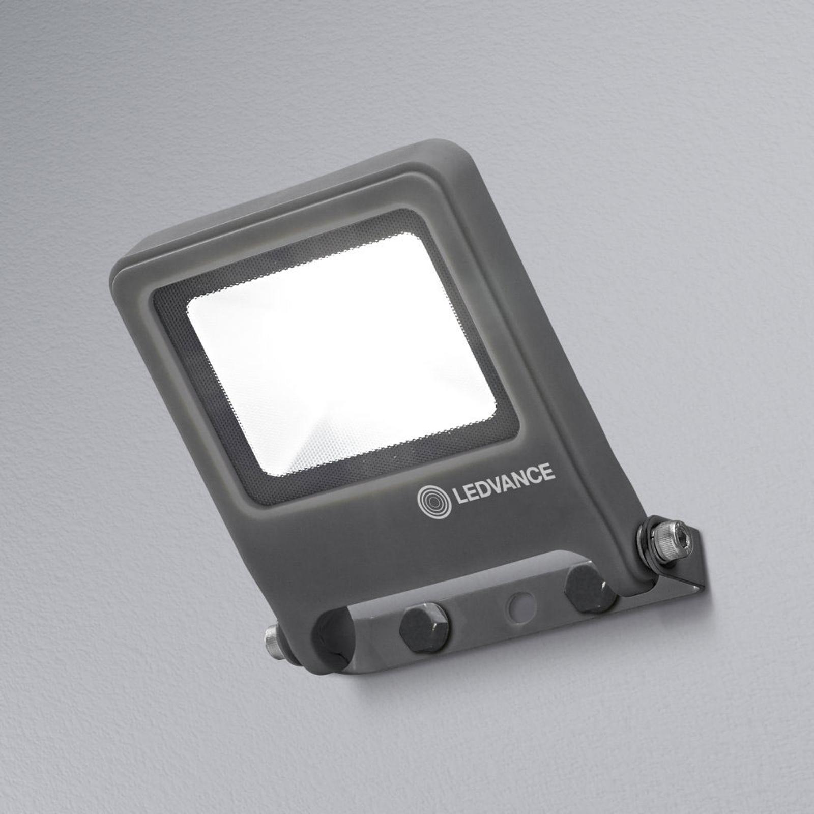 LEDVANCE Endura Floodlight LED buitenspot, 10 W