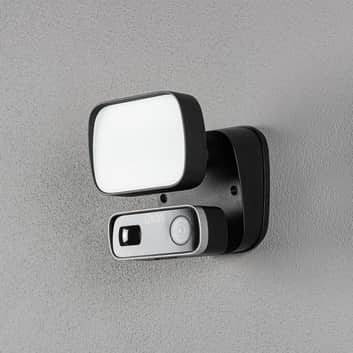 LED-cameralamp Smartlight 7867-750 WiFi 1.000lm