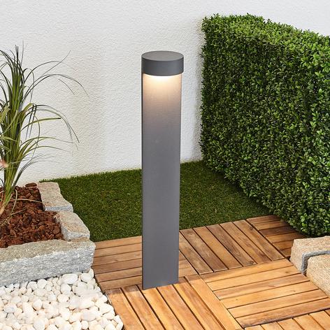 BEGA 77263K3 - kulaté orientační LED světlo