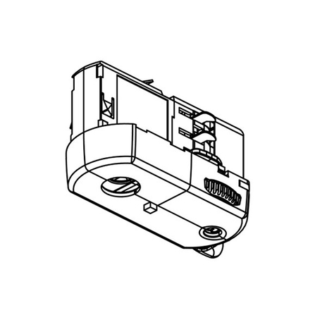 3-fazowy multi-adapter Noa, nośność 5 kg