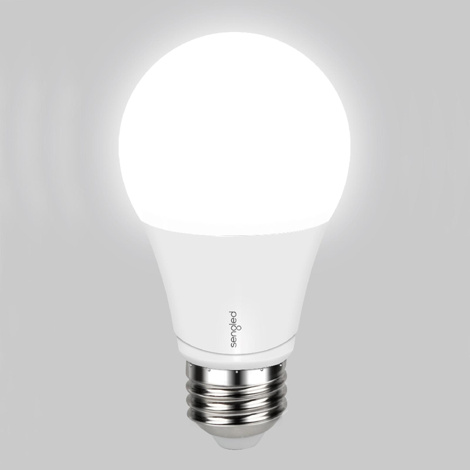 Sengled Mood LED-Lampe, Tunable White, E27 9W