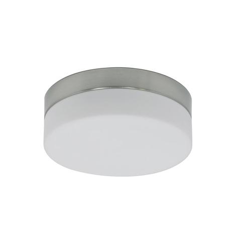 LED plafondlamp Babylon met switch-dimfunctie