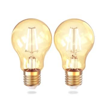 Innr żarówka LED WiFi Bulb E27 4,5W 822 2 szt.