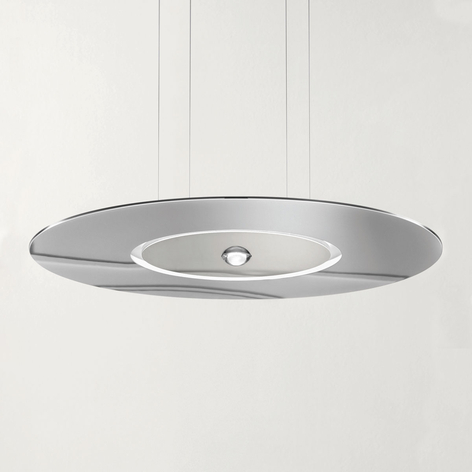 Cini&Nils Passepartout55 suspension LED