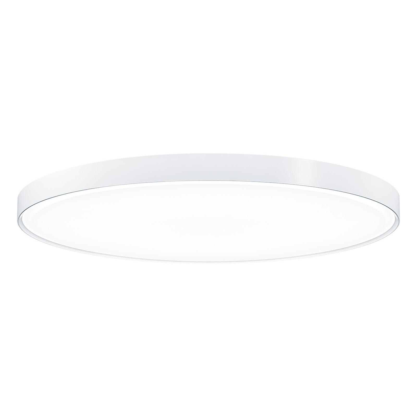 Zumtobel Ondaria LED-Deckenleuchte Ø 115cm, 4.000K