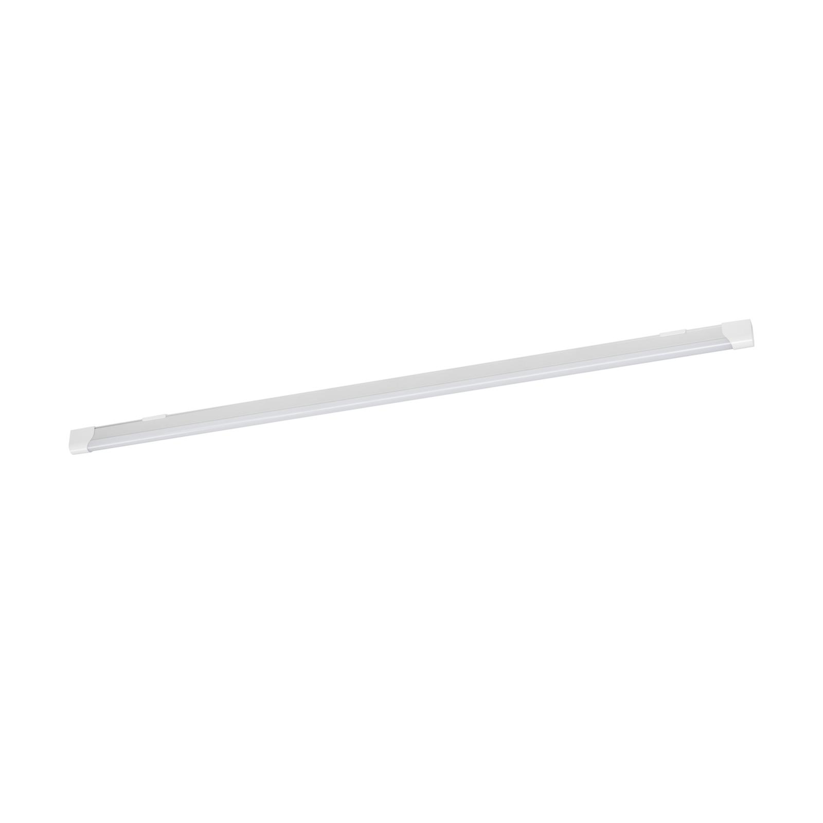 LEDVANCE Value Batten LED-Lichtleiste 120 cm