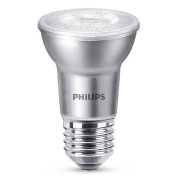 Philips E27 PAR20 LED-Reflektor 6W 2.700 K