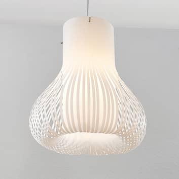 Lindby Hosana hanglamp