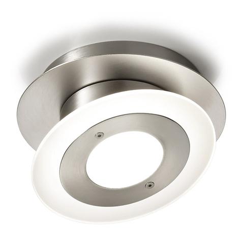 Alida - einflammiger LED-Strahler
