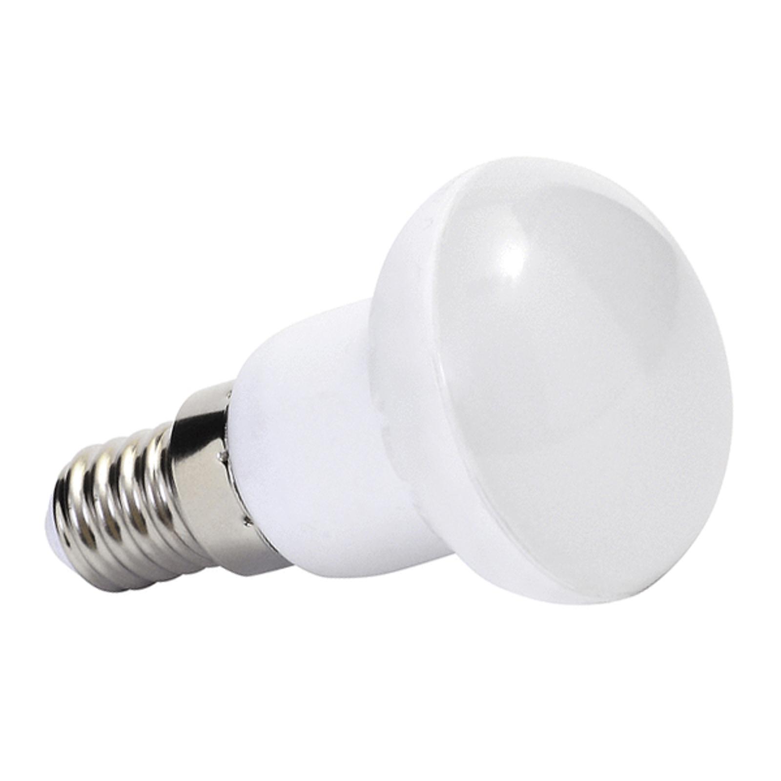 E14 3W 827 LED-Reflektorpære R39 120°