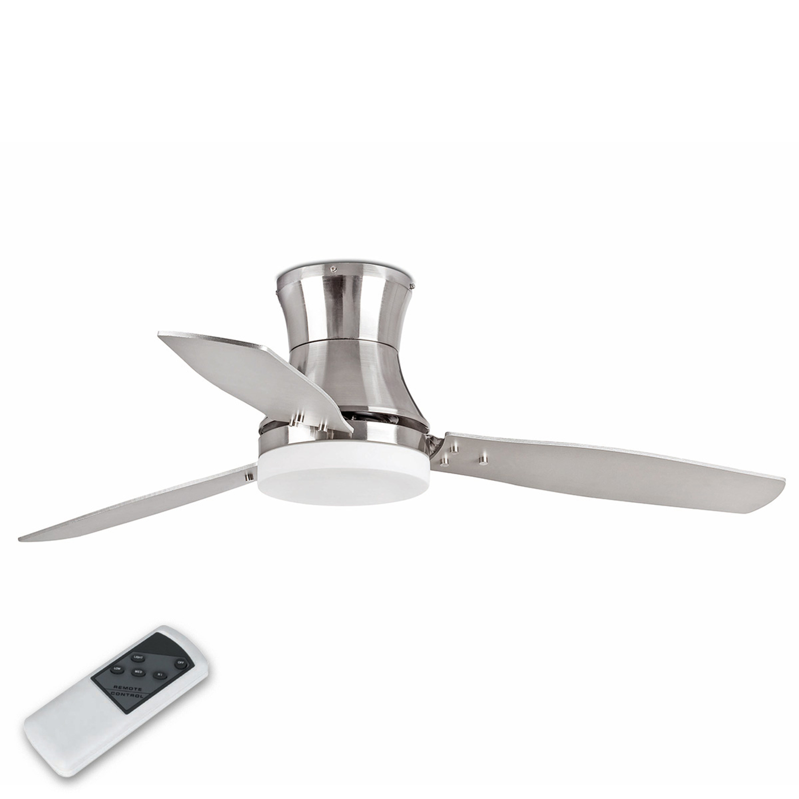 TONSAY Ceiling Fan with Illumination_3506748_1