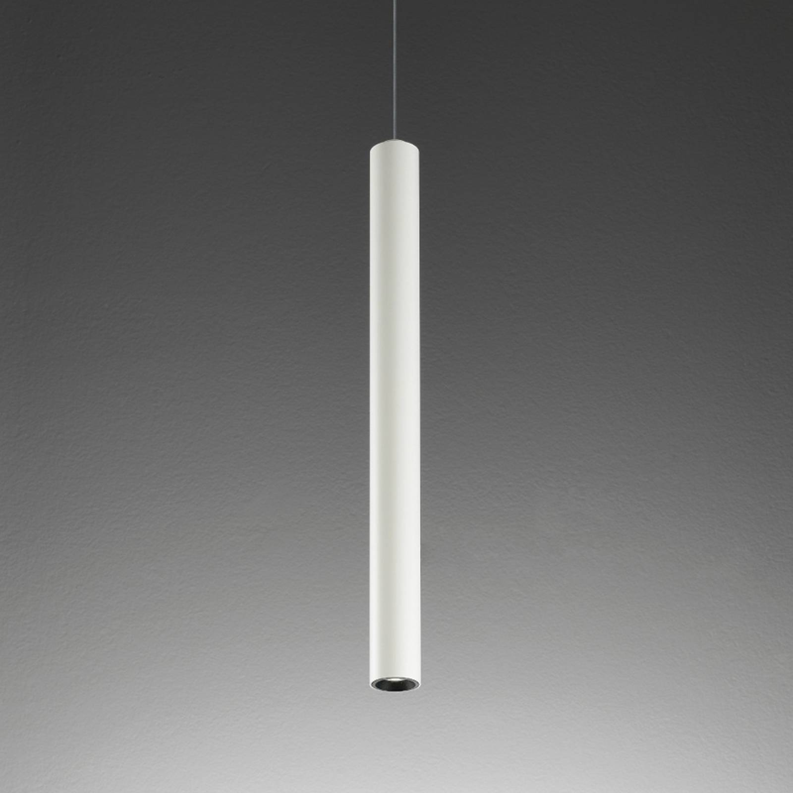 Suspension LED efficace Lilli