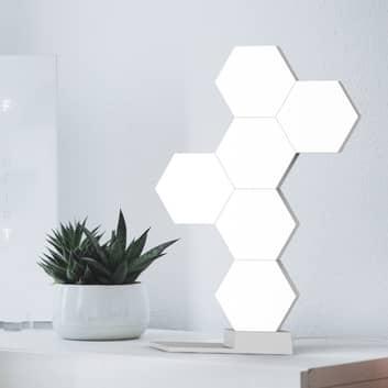 Cololight dekorationslampe Starter Set, 3, sokkel