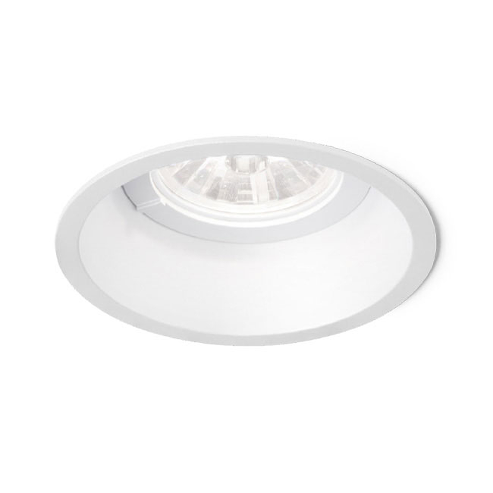 WEVER & DUCRÉ Deep 1.0 LED dim-to-warm weiß