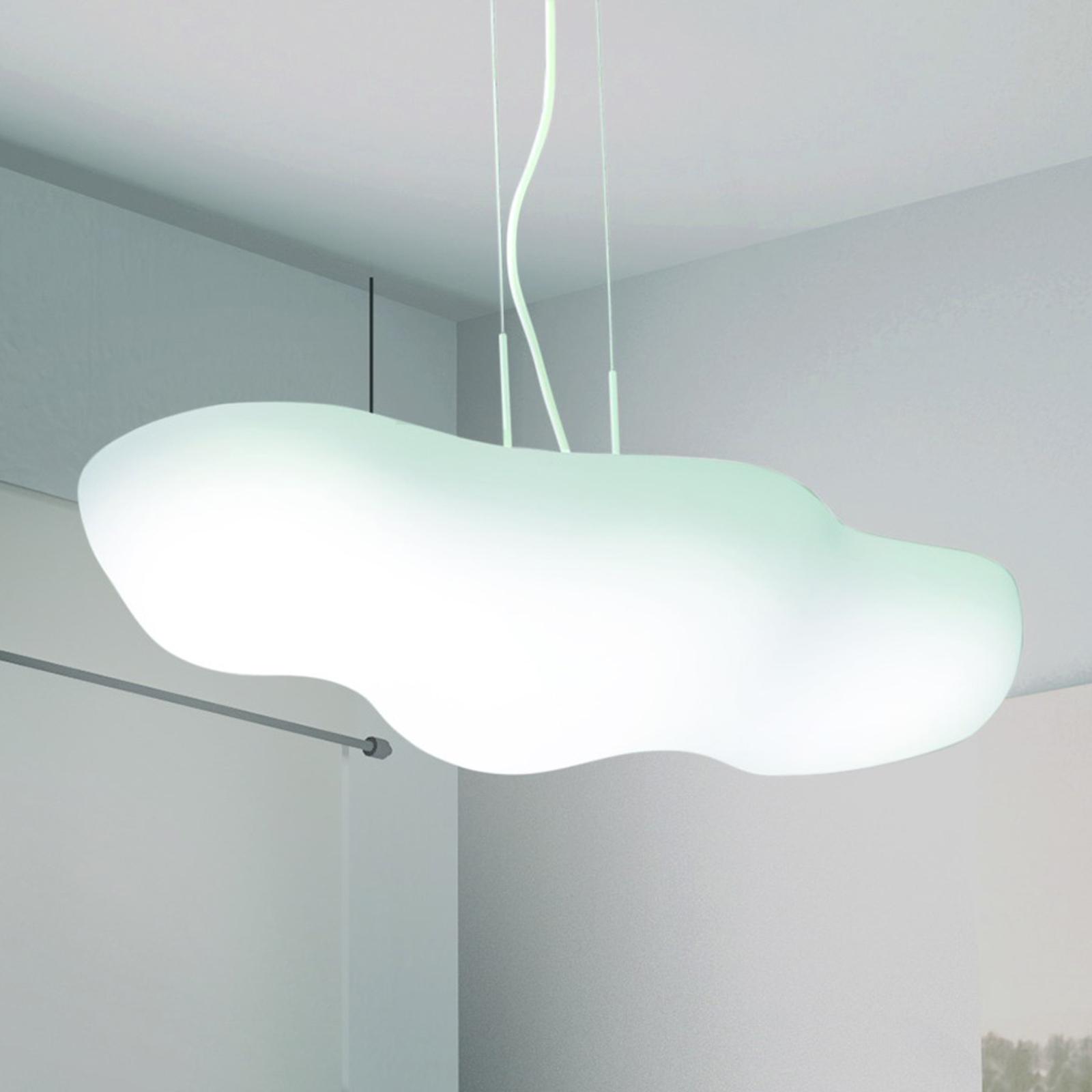 EOS - flot hængelampe