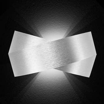 GROSSMANN Calimero LED-vägglampa