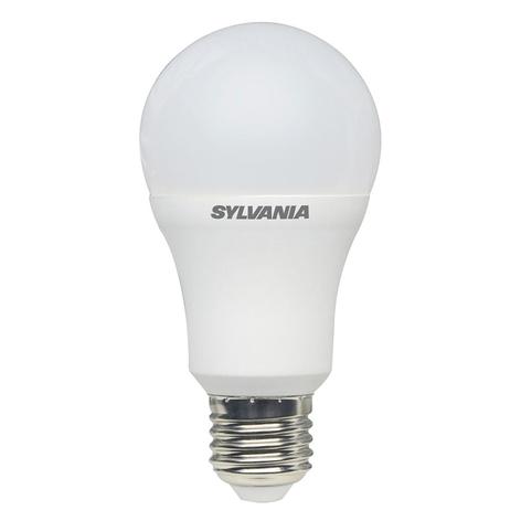 LED-Lampe E27 ToLEDo A60 15W warmweiß, dimmbar