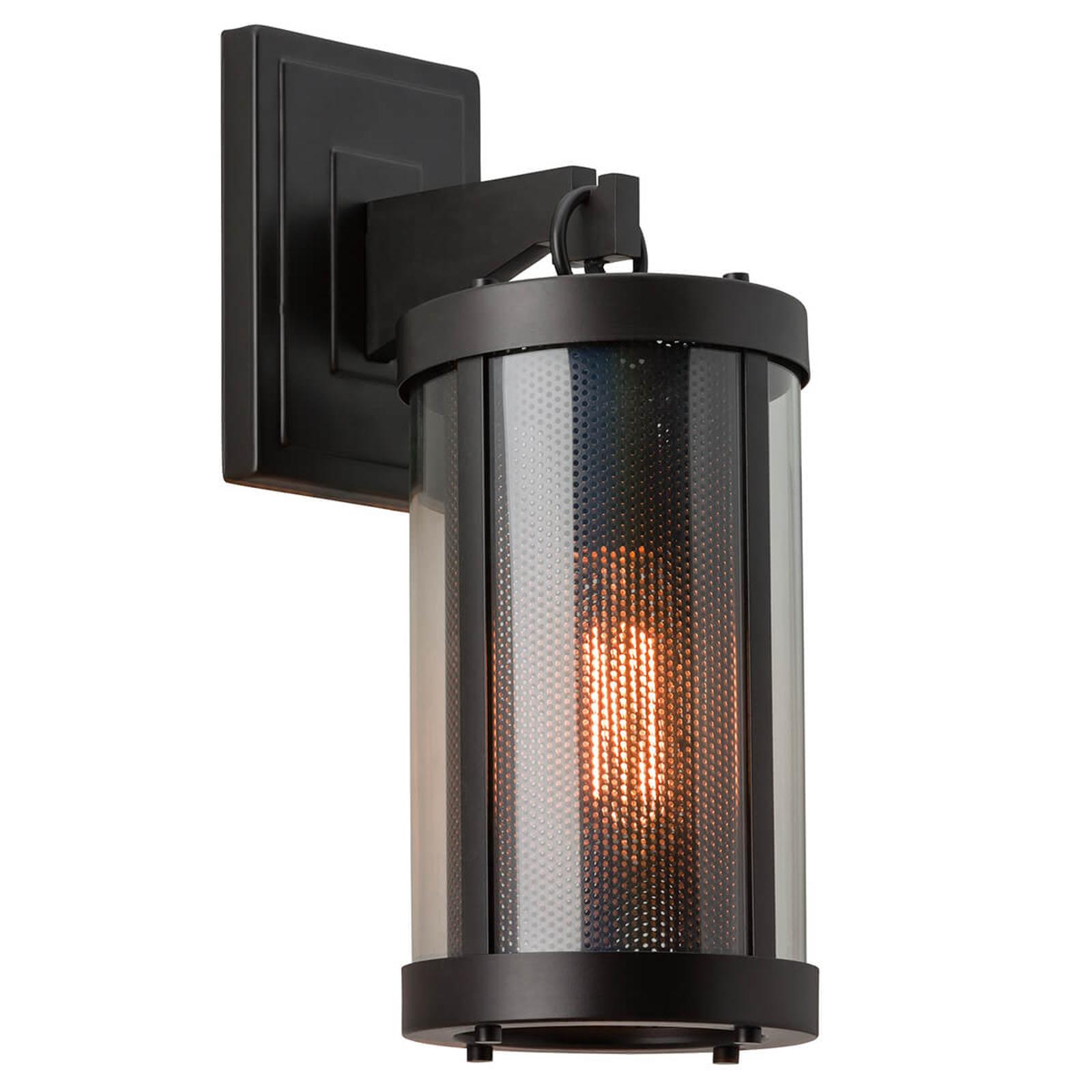Bluffton væglampe