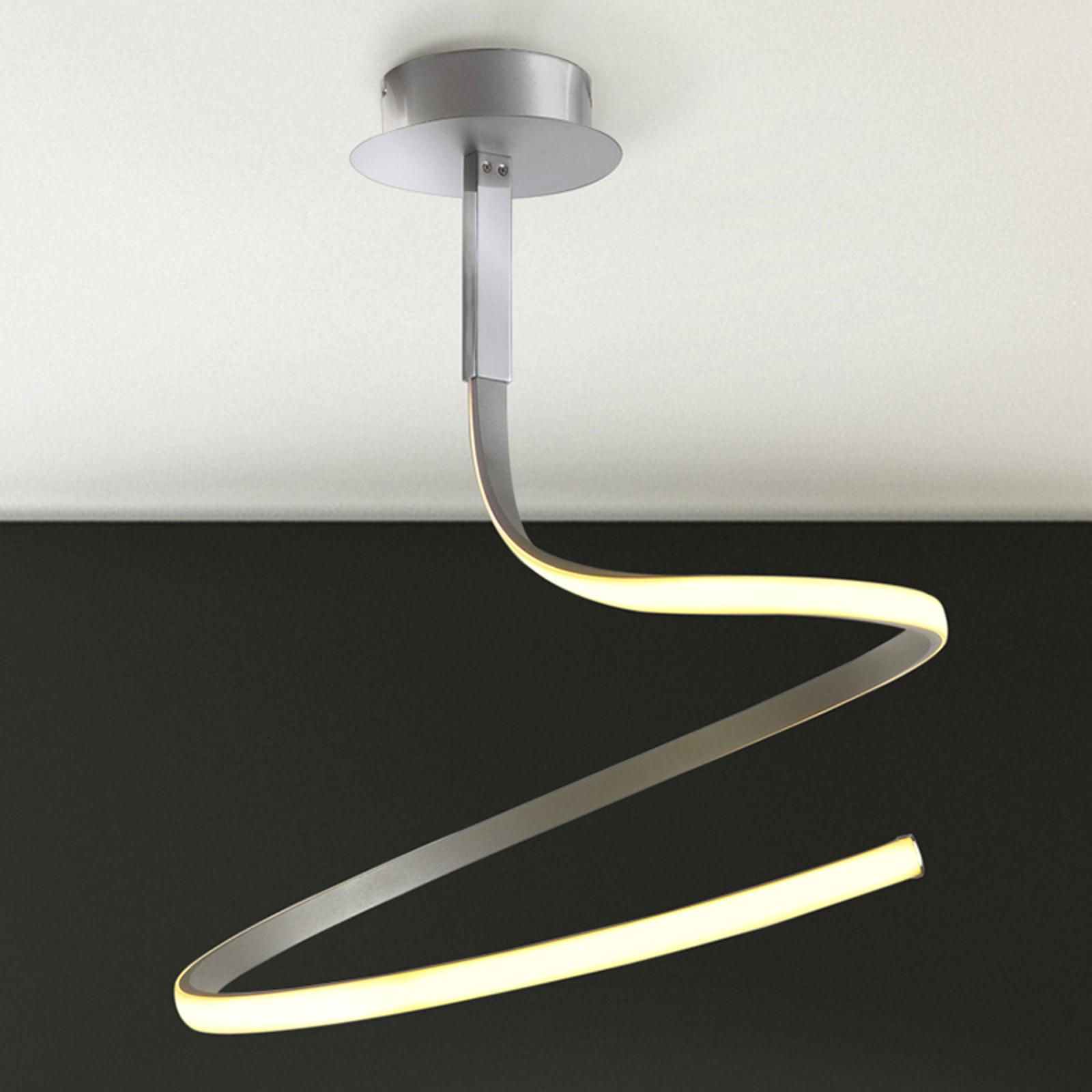 Lampada a sospensione LED Nur 30 W