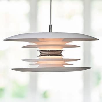 Lámpara colgante Diablo Ø 50 cm