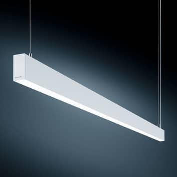 LED-pendellampe S55 hvit for skjermarbeid
