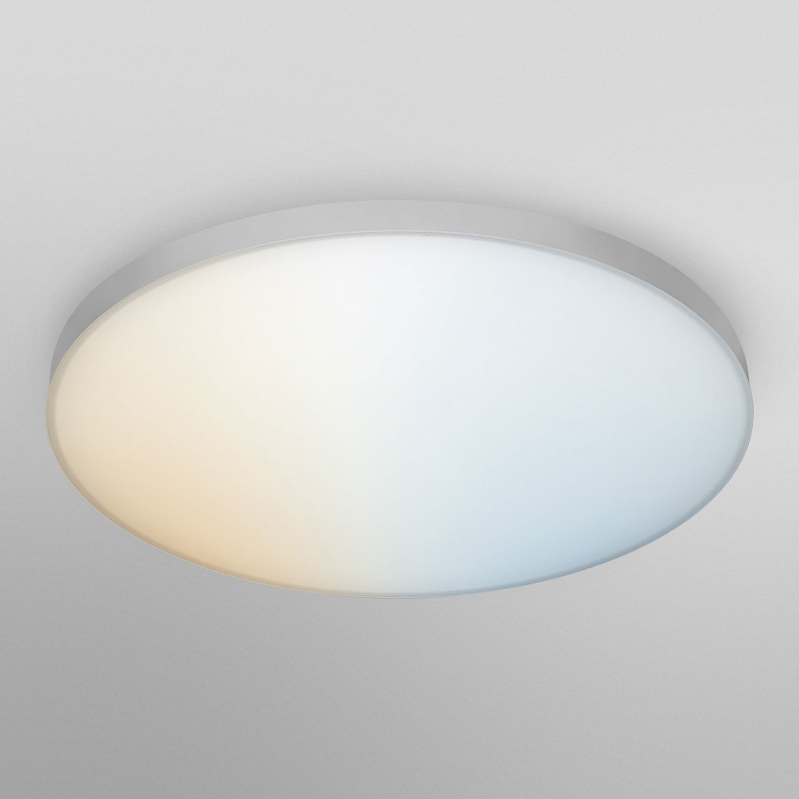 LEDVANCE SMART+ WiFi Planon panel LED CCT Ø30cm
