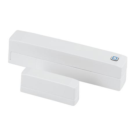 Homematic IP contacto de puerta-ventana magnético