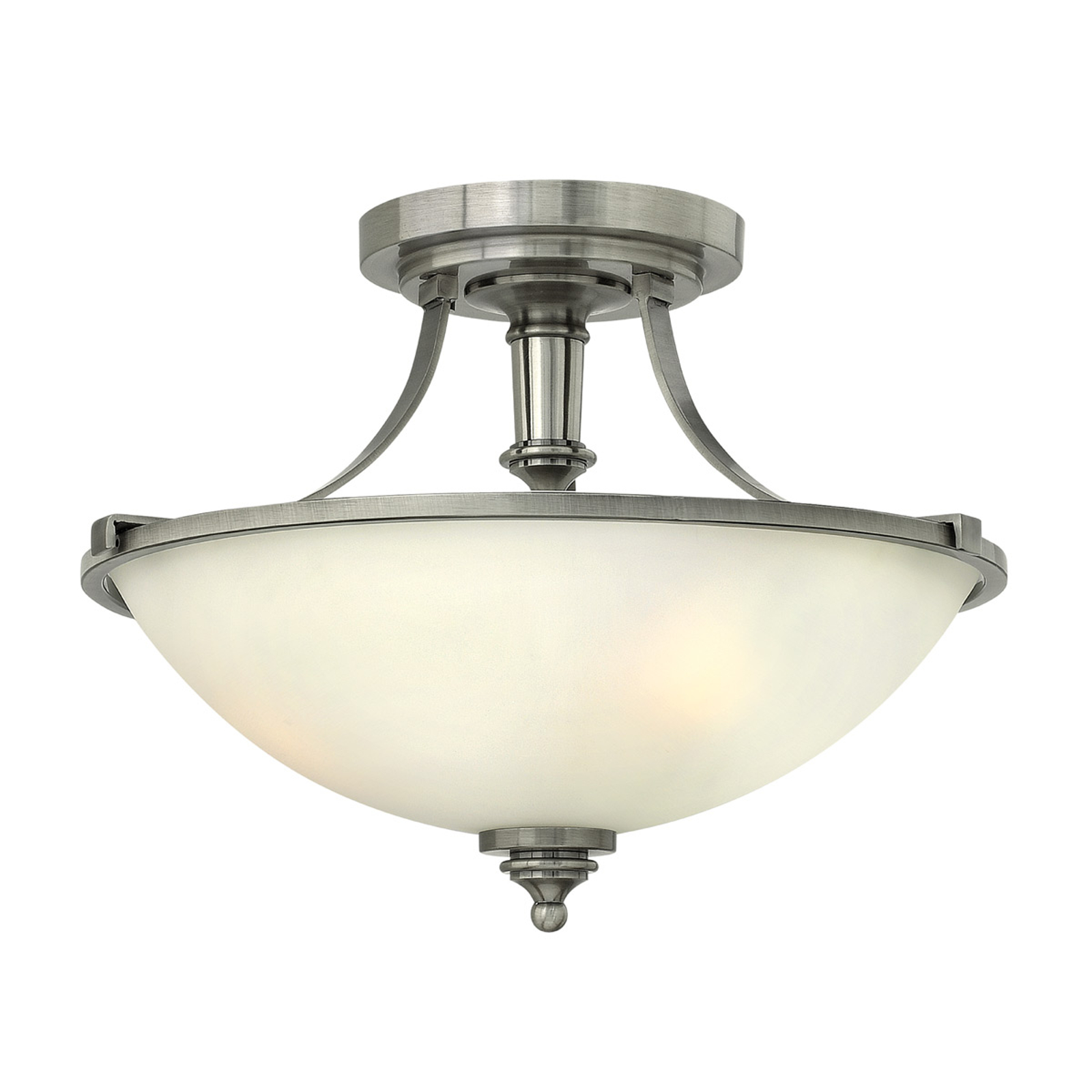 Truman Ceiling Light Antique Nickel_3048111_1